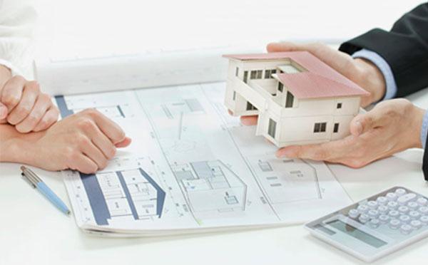5 rischi da non correre se vuoi comprare casa da privato - Comprare casa senza rischi ...