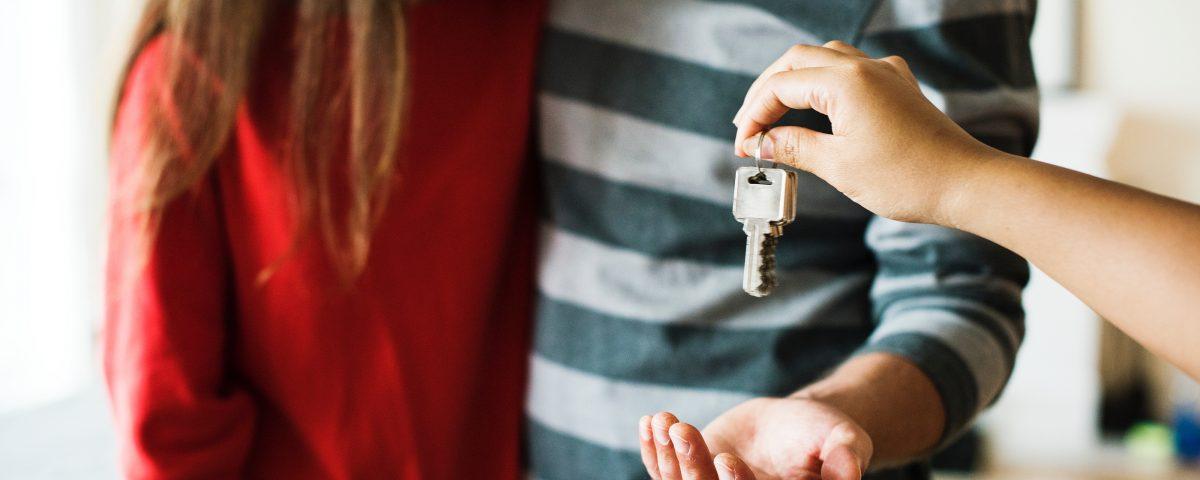 Vendere una casa senza rischi