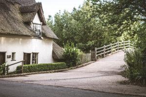 Case fuori città, mercato immobiliare