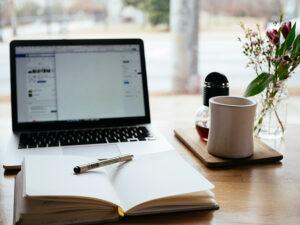 formazione online per agenzia immobiliare